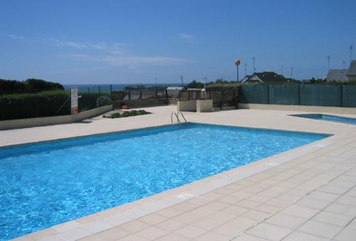 Accueil for Piscine yves nayme